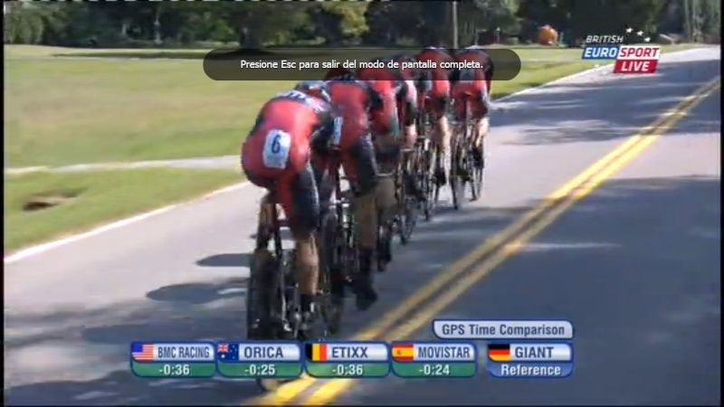 Campeonato Mundial UCI Richmond 2015 - Página 3 Richmo10