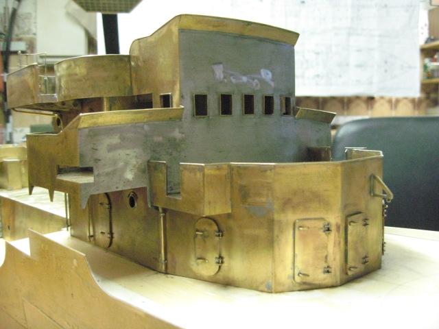 Minensucher Typ 1943 - M 1:35 Img_4012