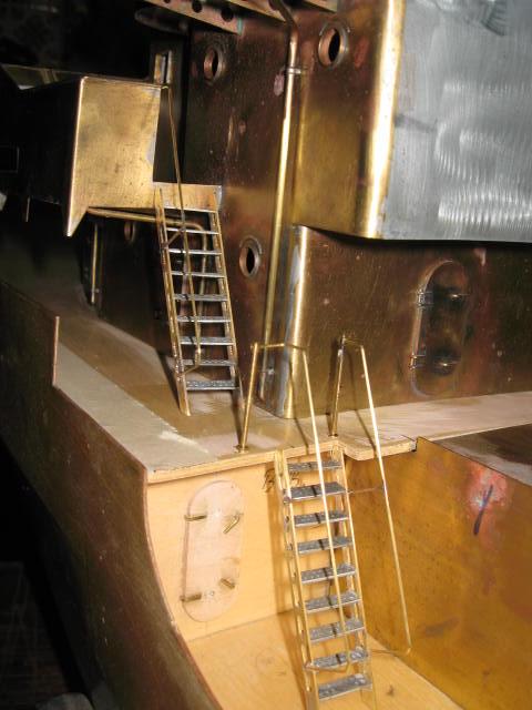 Minensucher Typ 1943 - M 1:35 Img_4310