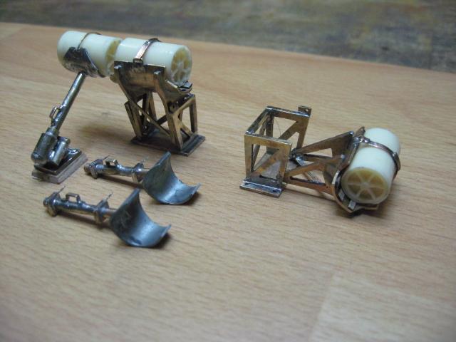 Minensucher Typ 1943 - M 1:35 Img_4910
