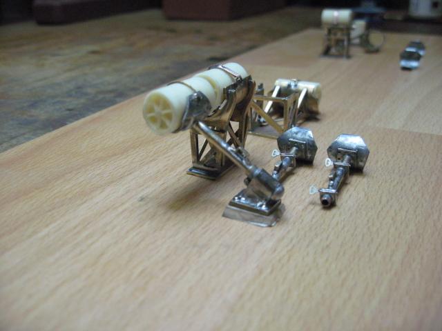 Minensucher Typ 1943 - M 1:35 Img_4911
