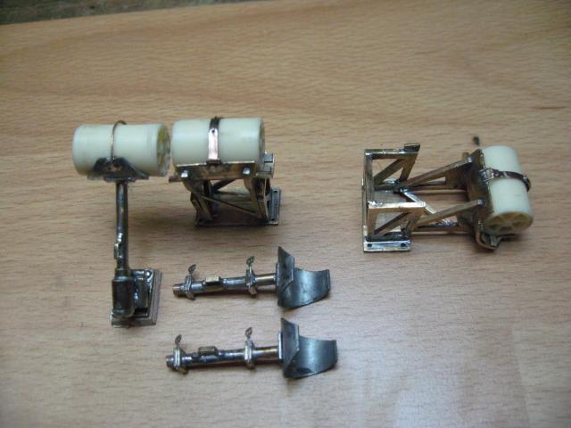 Minensucher Typ 1943 - M 1:35 Img_4914