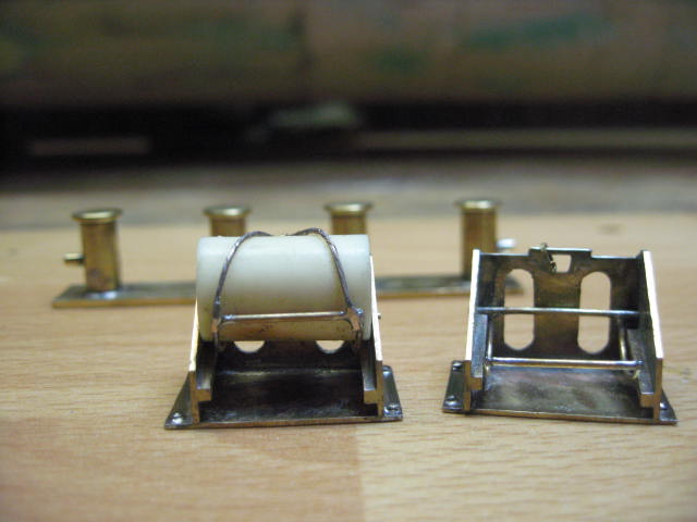 Minensucher Typ 1943 - M 1:35 Img_5713