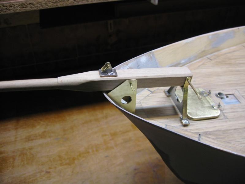 Ein Motorsegler wird umgebaut Img_6656