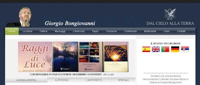 Luca ,Giorgio ,Antonio e Marco ...    - Pagina 3 Gbx10