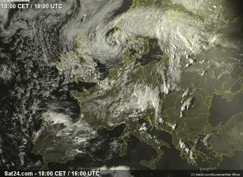 Meteo-navigazioni in rosa dei venti >  - Pagina 4 Image10