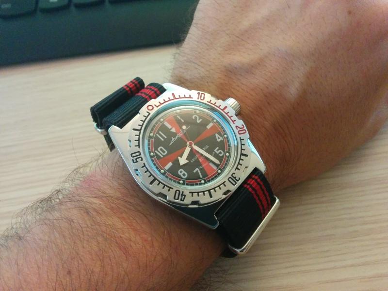 Nouvelle montre à venir pour la rentrée Img_2010