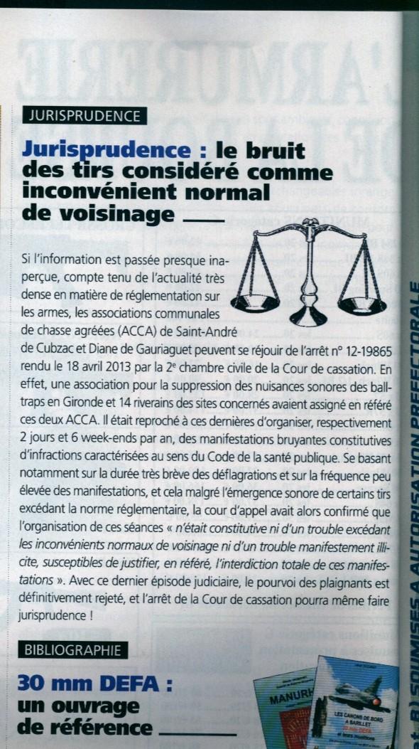 Raboulet encore visé par les habitants !!!! - Page 3 Bruit10