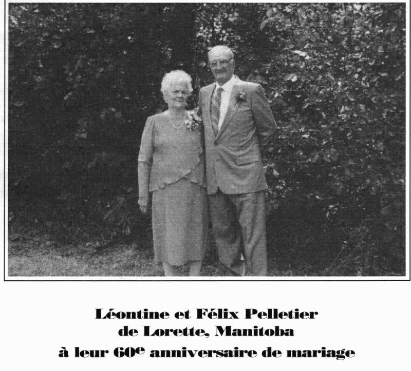 PELLETIER Felix (1907-2003) & FISETTE Leontine (1908-  ) Fylix_10