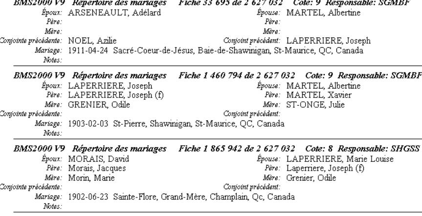 Joseph Laperrière  - Naissance - Page 1 Laperr10