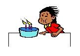 Bon anniversaire, Patrice ! Aniver10