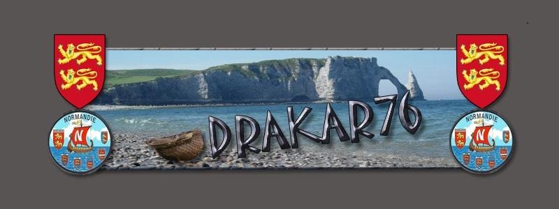Anniversaire du Forum Draka114