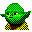 Projet d'un nouvel atelier, c'est parti ! - Page 2 Yoda-t10