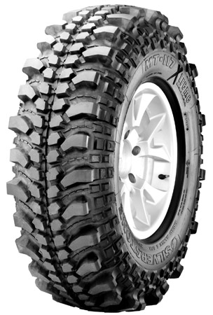 Silverstone  extreme oppure SIMEX extreme 35 12,50 r15 quali? Silver10
