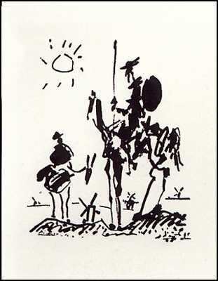 [ARTICLE 28/10/15] FranceSoir assure la promotion de la vape, erreurs incluses Donqui10