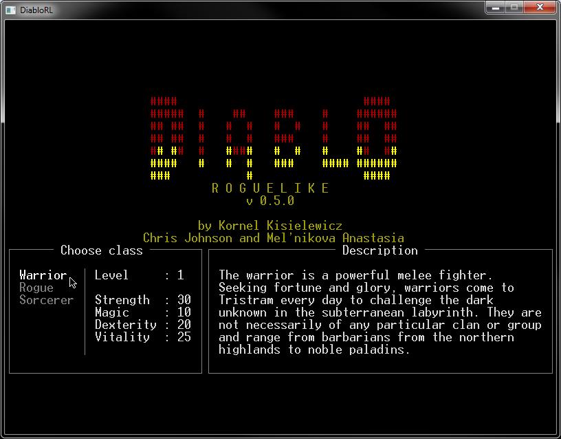 CFRLde Septembre (CFRL1509-11) Diablo10
