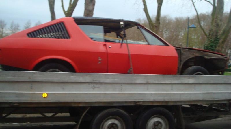 Photos de quelques anciennes............voitures! - Page 5 12779910