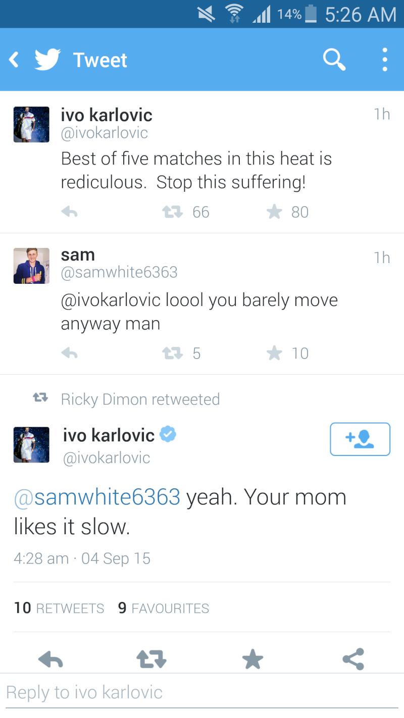 Ivo Karlovic - Page 3 80depp10