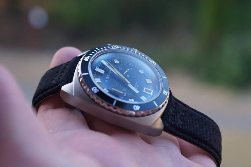 Gerlach Enigma 11828510