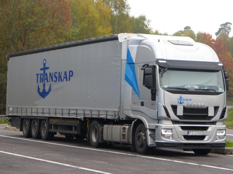 Transkap  (Jerzykowo) P1080336