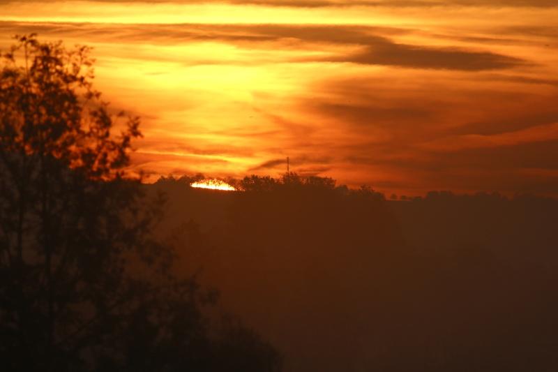 Soleil levant _mg_0110
