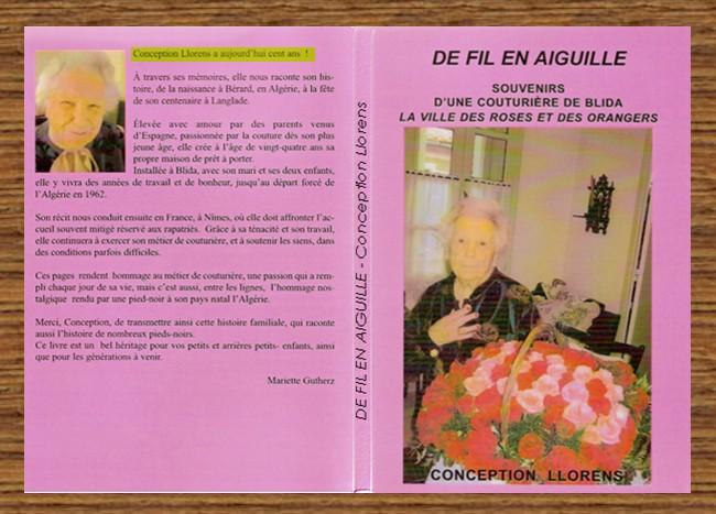 Décès de personnes de 108 ans - Page 12 Concep11