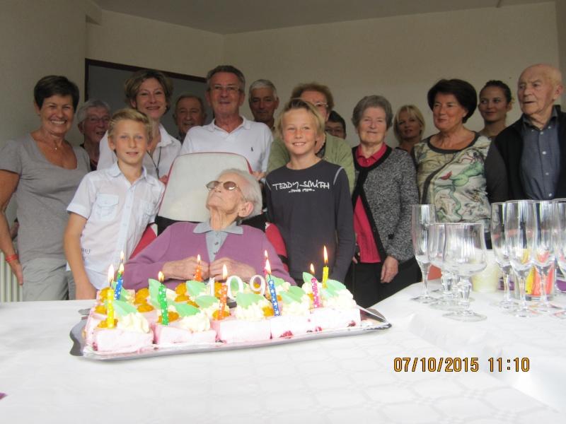 Commentaires et remarques sur les personnes de 109 ans Marie_10