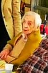 Preuves de vie récentes sur les personnes de 109 ans - Page 8 Marthe10