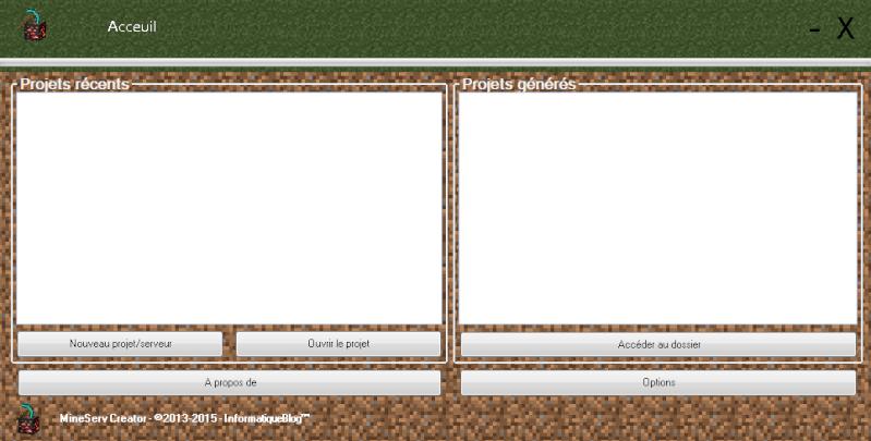 MineServ Creator 2.4 (3.0 en DEV ...) - Page 18 2015-010