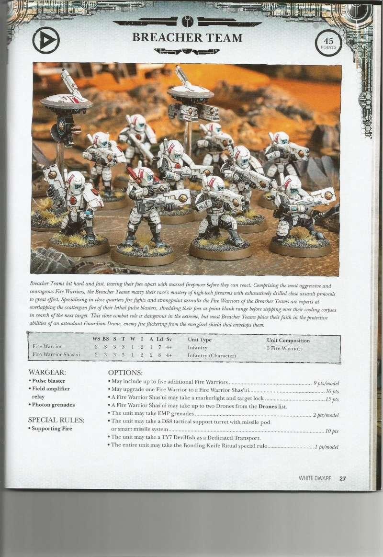 Nouveautés taus - Page 3 Pulsbl10