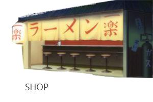 Prodavnice