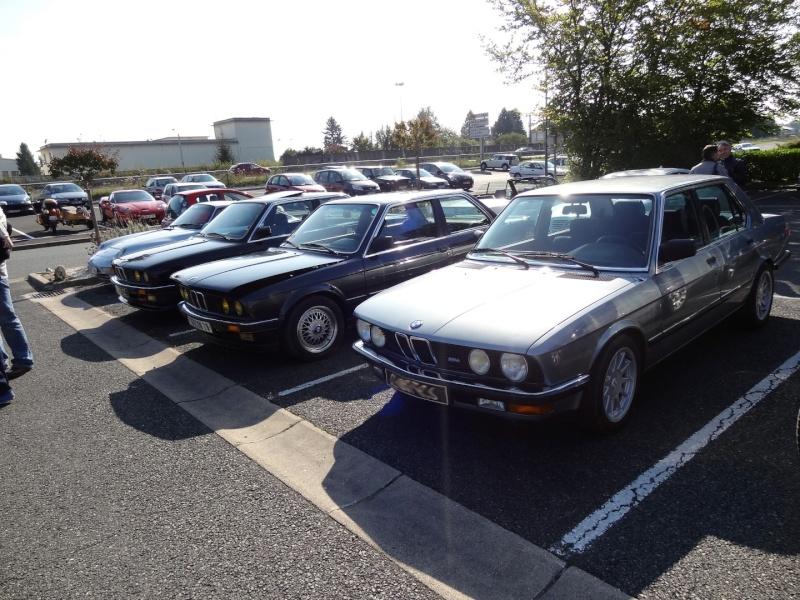 1er Rassemblement mensuel coupés & cabriolets TOURS Dsc08520