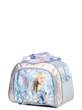 votre valise? - Page 2 Sac_vo10