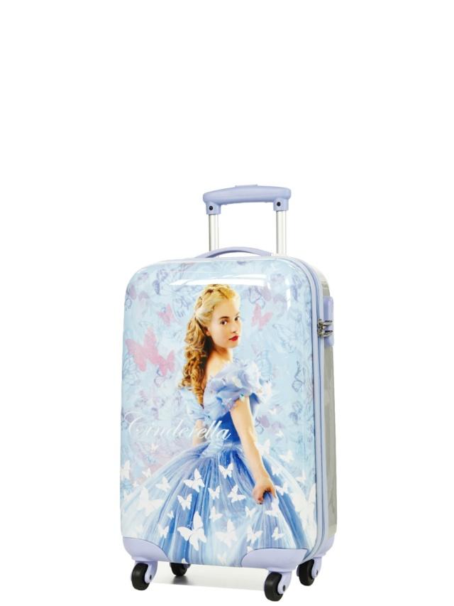 votre valise? - Page 2 Valise10