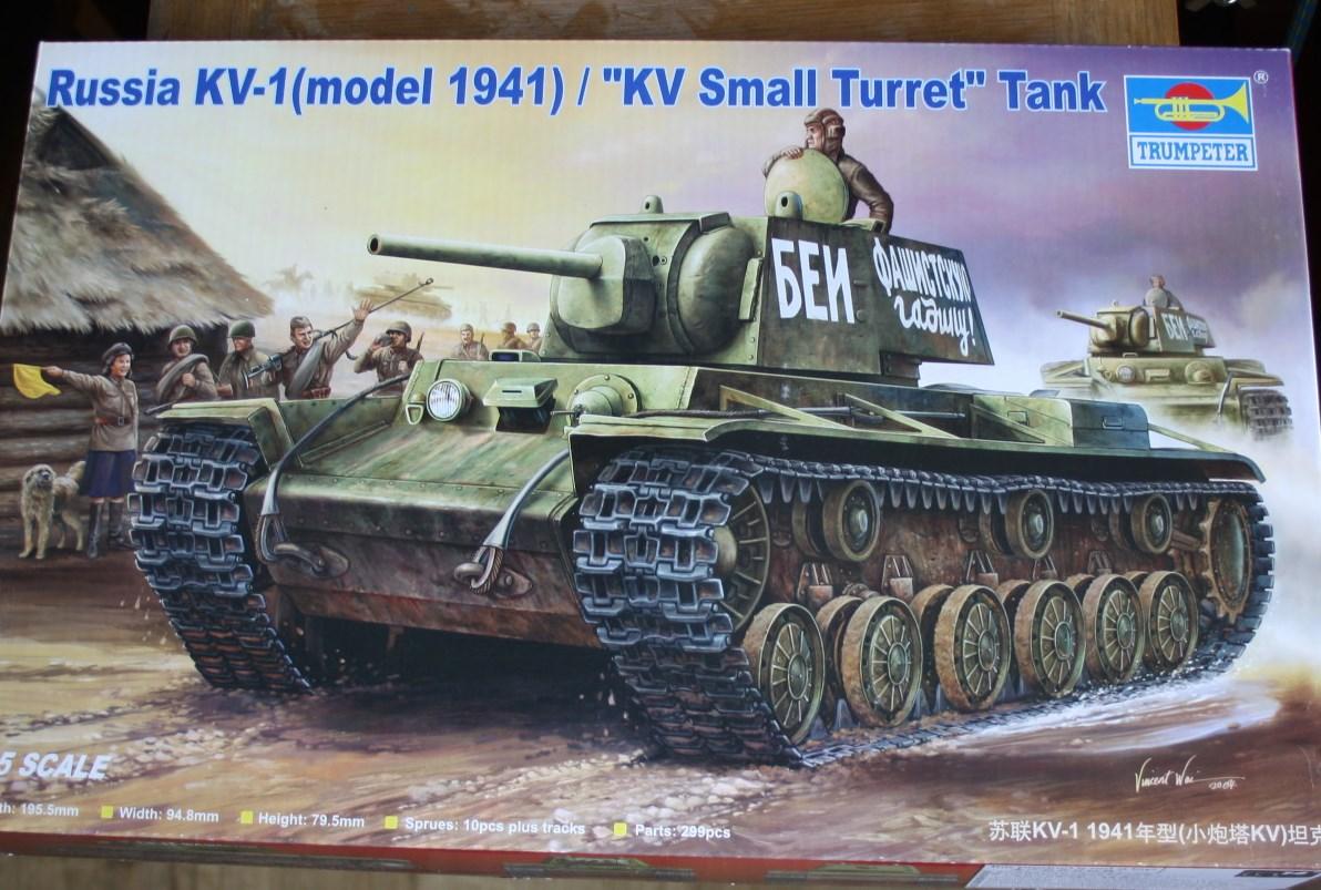 KV 1 modèle 1940 Img_1410