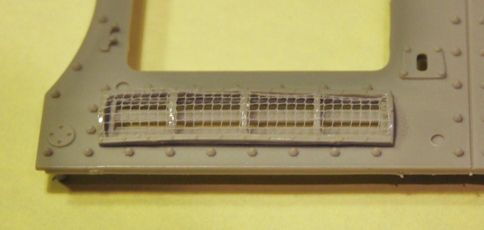 KV 1 modèle 1940 Img_1527