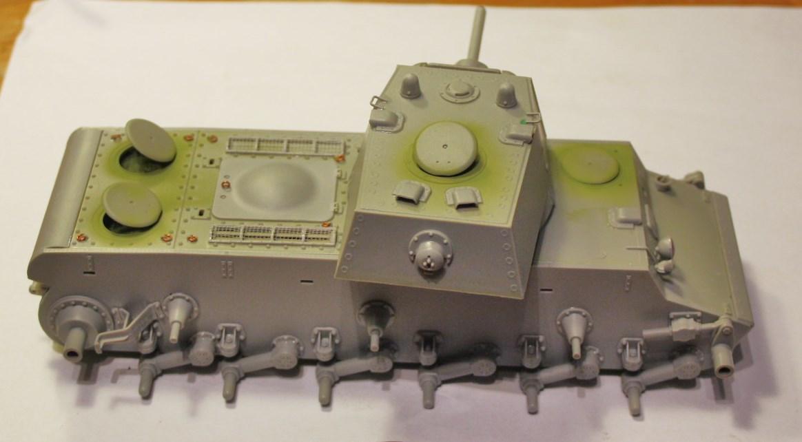 KV 1 modèle 1940 - Page 2 Img_1614
