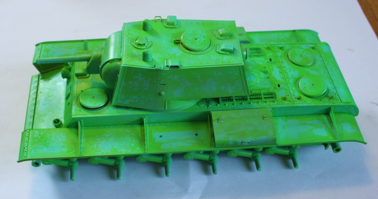 KV 1 modèle 1940 - Page 2 Img_1615
