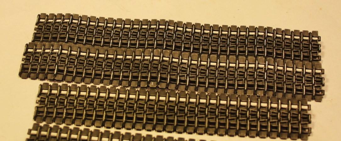 KV 1 modèle 1940 - Page 3 Img_1636