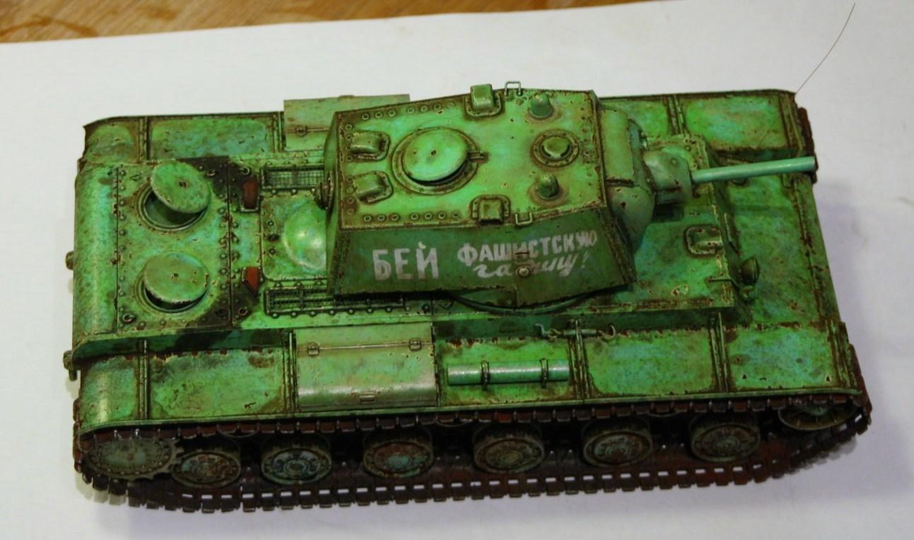 KV 1 modèle 1940 - Page 4 Img_1646