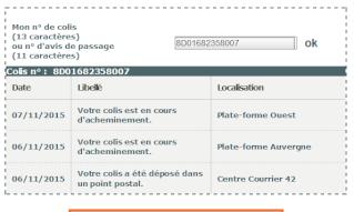 box mystere du DAC Box_my11