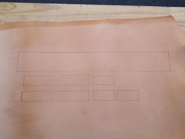 Technique : Paddle, Strop, Cuir Tendeur (Affilage du CC) - Page 31 213
