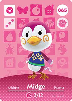 [Jeu vidéo] Animal Crossing Happy Home Designer - Page 3 14409310