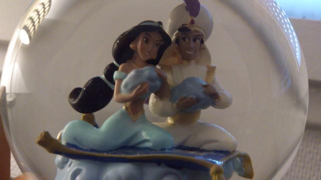Aladdin - Page 6 Dsc_0025