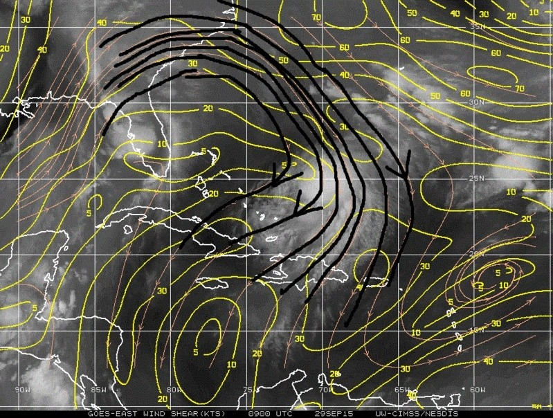 Hybrid / Sub-Tropical Storm Possible Sunday-Monday (UNCERTAINTY) - Page 6 Wg8shr10