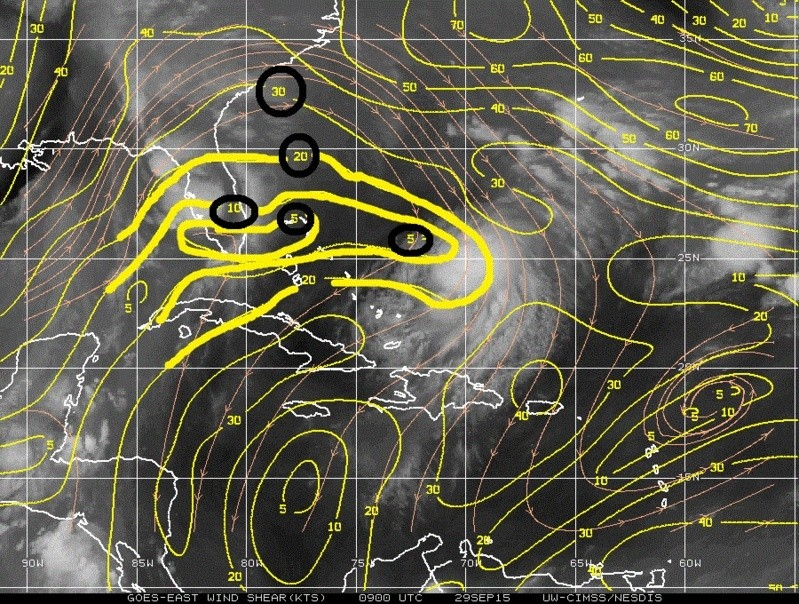 Hybrid / Sub-Tropical Storm Possible Sunday-Monday (UNCERTAINTY) - Page 6 Wg8shr11