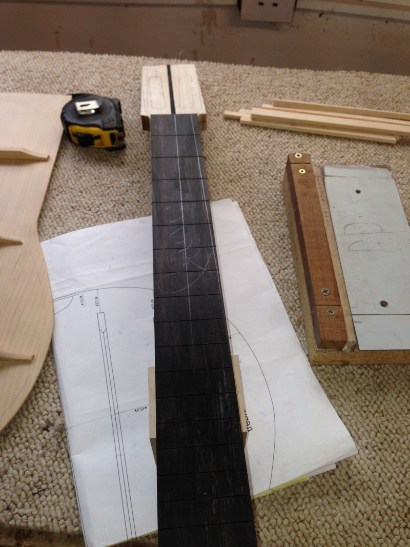 construction d une guitare blanca - Page 3 Img_2316