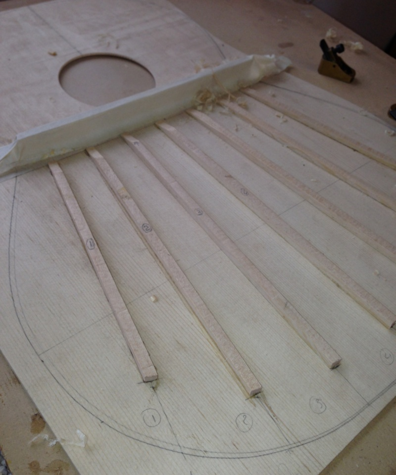 construction d une guitare blanca - Page 3 Img_2330