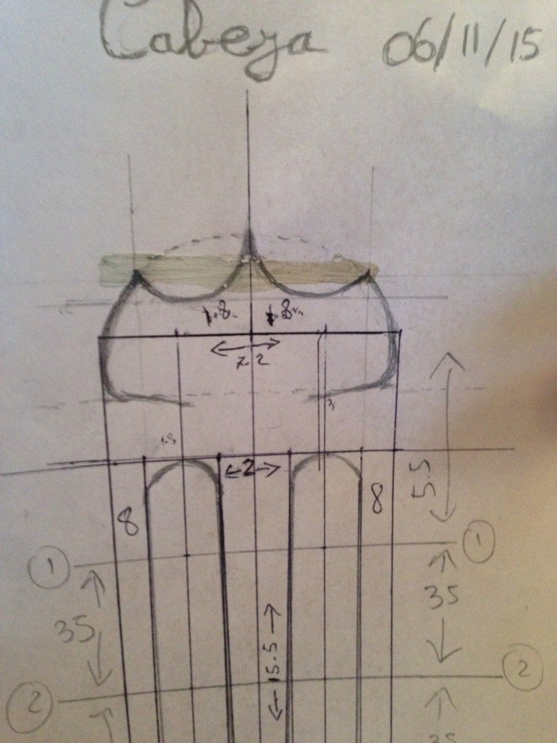 construction d une guitare blanca - Page 4 Img_2611