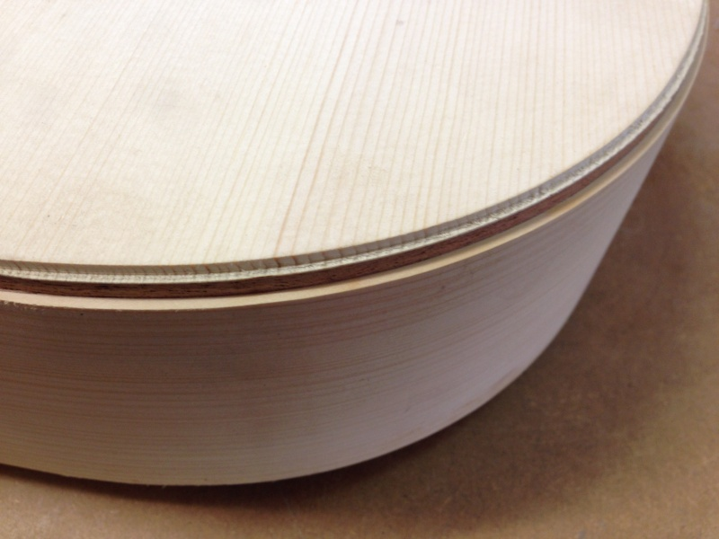 construction d une guitare blanca - Page 4 Img_2618